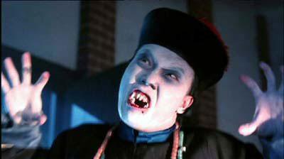 vampiroFeo.jpg