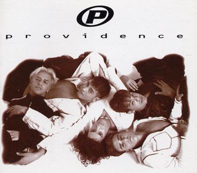 providence_2.jpg
