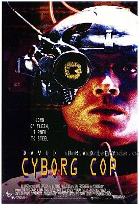 cyborgCop2.jpg