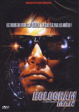 hologrammanjaquette9pu.jpg