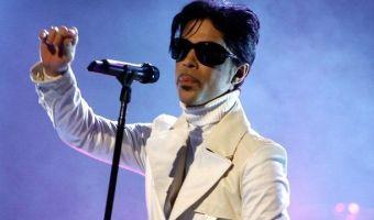 prince hits
