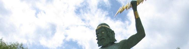 Zeus-titre