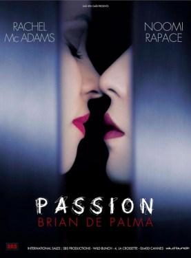 affiche-passion