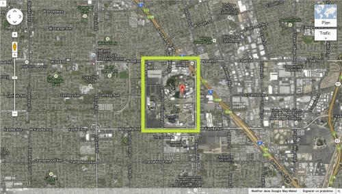 googlemaps-DLR