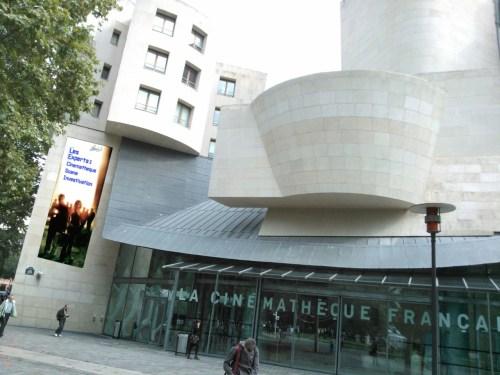 cinematheque_csi_3_final