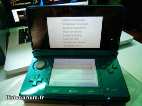 nintendo3ds_bluelagoon_4.wm