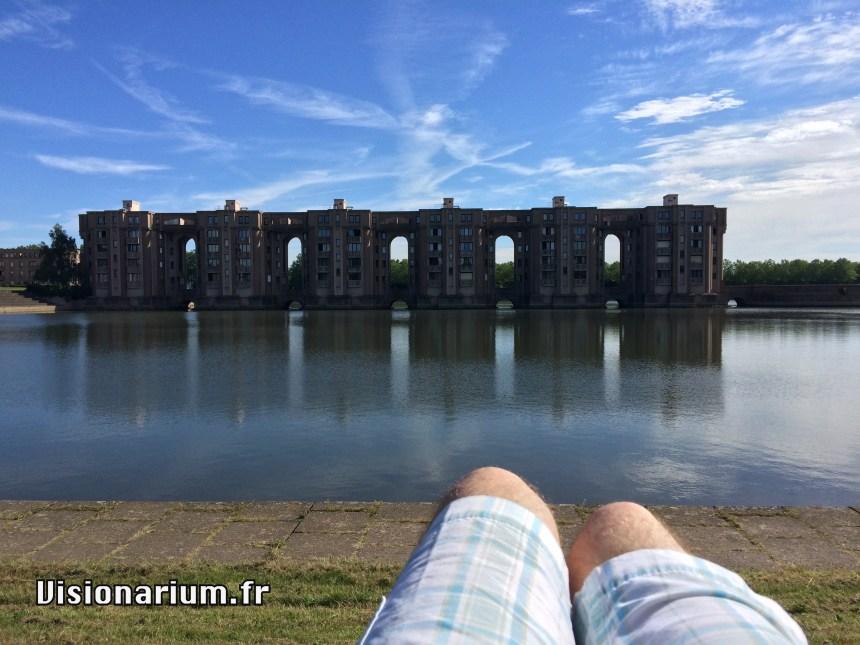 montigny-le-bretonneu_IMG_1584.wm