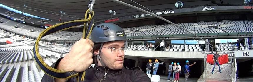 header-blog-tyrolienne-stade-de-france