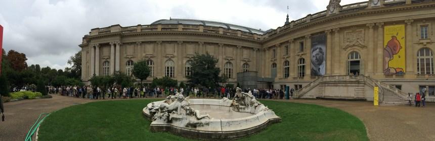 braderie-grand-palais-2016_IMG_4992