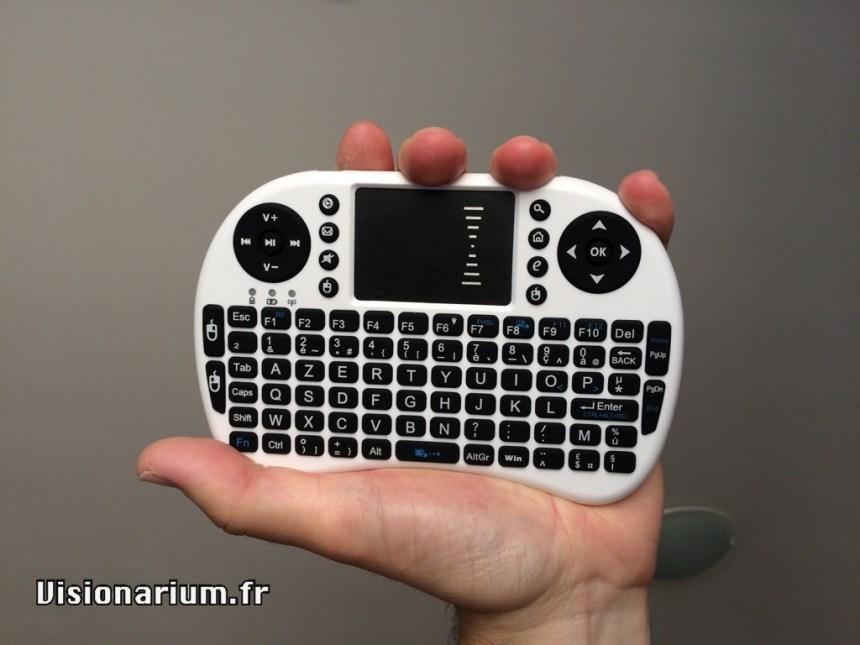 mini-clavier-rii-nestling_test_IMG_0565