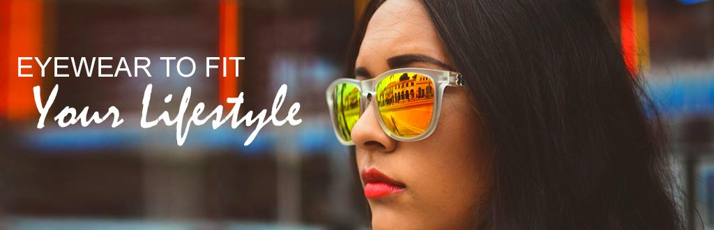 eyewear-fit-lifestyle_03