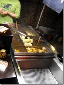 Taiwan night street food-6
