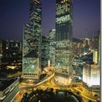 Hong Kong Global Education : Local, Mainland and International Students
