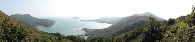 Hiking Sai Kung 074.JPG