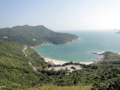 Hiking Sai Kung 084.JPG