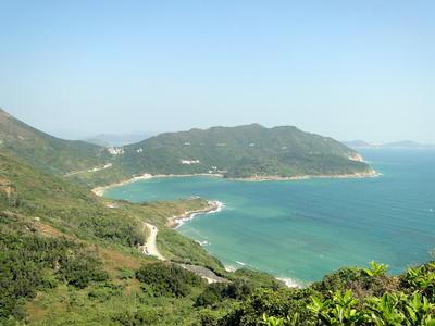 Hiking Sai Kung 117.JPG