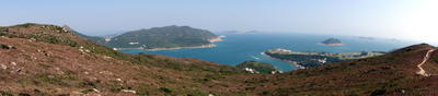 Hiking Sai Kung 128.JPG
