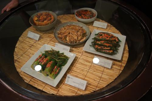 Kimchi Museum - Seoul (6).JPG
