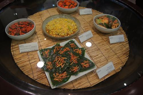 Kimchi Museum - Seoul (9).JPG