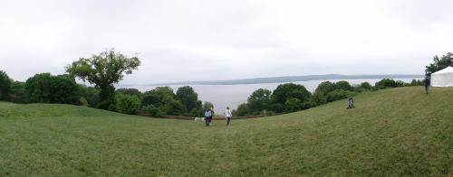 Mount Vernon Washington DC (17).JPG