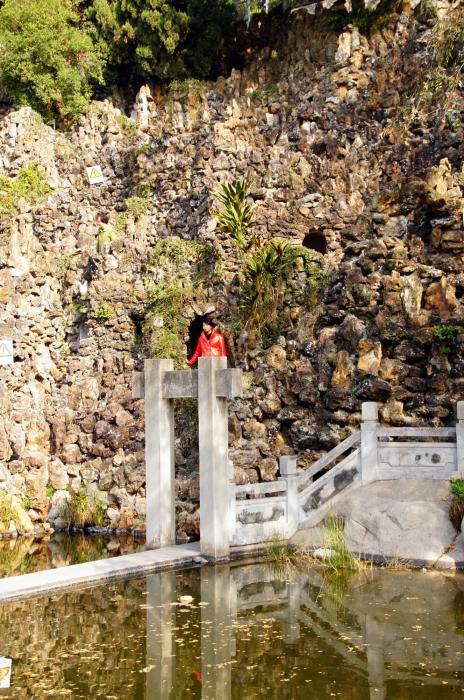 Gulangyu Island - Xiamen (222).JPG
