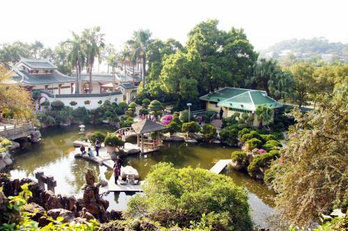 Gulangyu Island - Xiamen (228).JPG