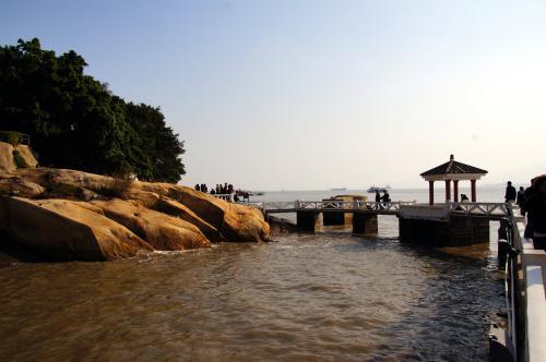 Gulangyu Island - Xiamen (244).JPG