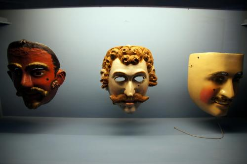 Peabody Museum of Archaeology and Ethnology (15).JPG