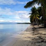 Southern Philippines Island Trip : Summary & 7D6N Itinerary