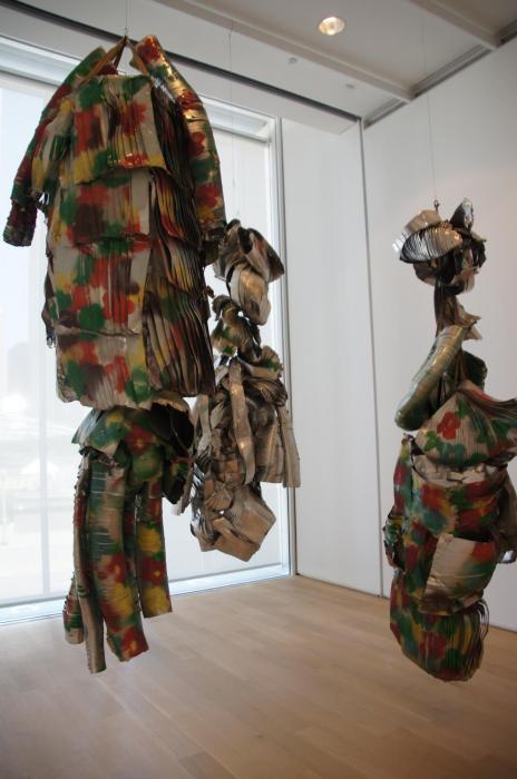 Art Institute - Chicago (12).JPG