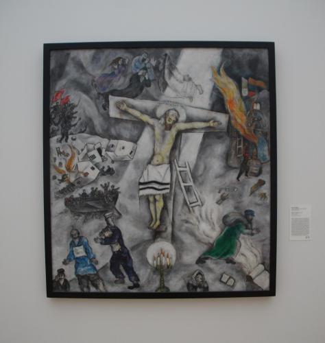 Art Institute - Chicago (19).JPG