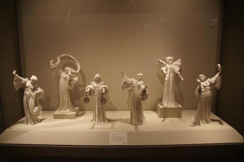 Art Institute - Chicago (5).JPG