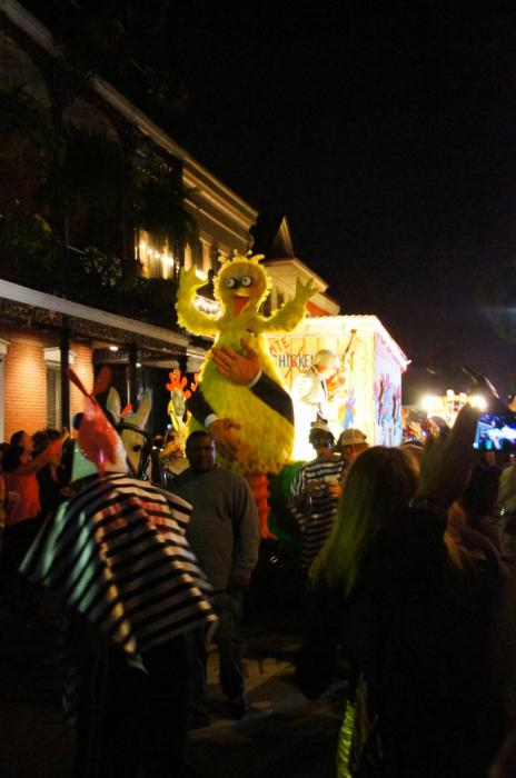 Mardi Gras - New Orleans (11).JPG