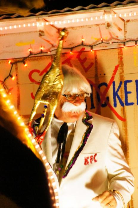 Mardi Gras - New Orleans (12).JPG