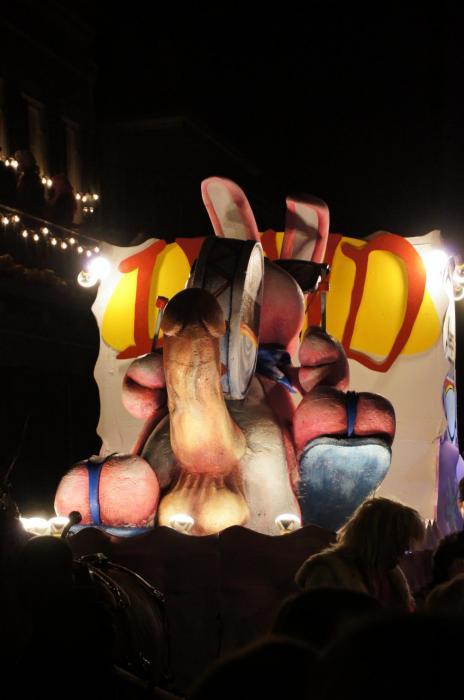 Mardi Gras - New Orleans (15).JPG