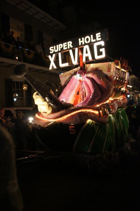 Mardi Gras - New Orleans (20).JPG