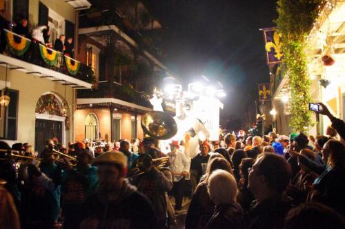 Mardi Gras - New Orleans (21).JPG