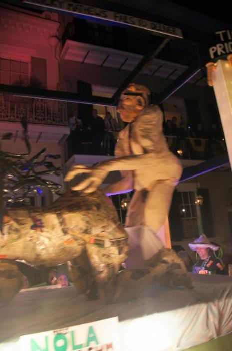 Mardi Gras - New Orleans (26).JPG