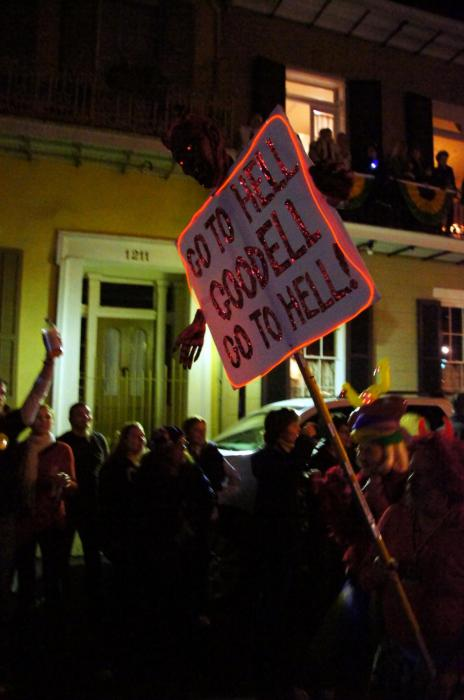 Mardi Gras - New Orleans (28).JPG