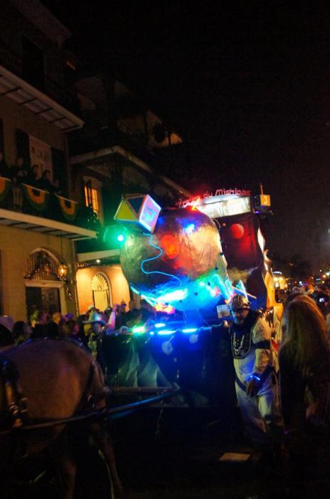 Mardi Gras - New Orleans (34).JPG