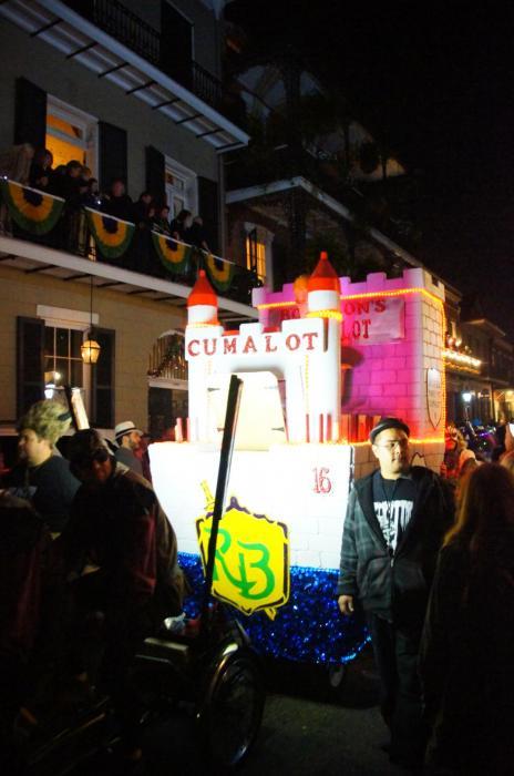 Mardi Gras - New Orleans (56).JPG