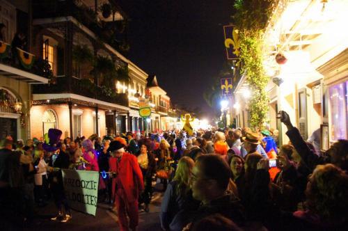 Mardi Gras - New Orleans (9).JPG
