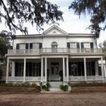 Goodwood Museum and Gardens : Plantations in Tallahassee
