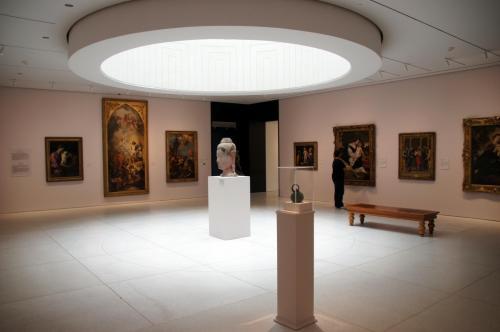 Ponce Museum of Art (16).JPG