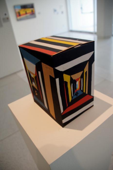 Ponce Museum of Art (18).JPG