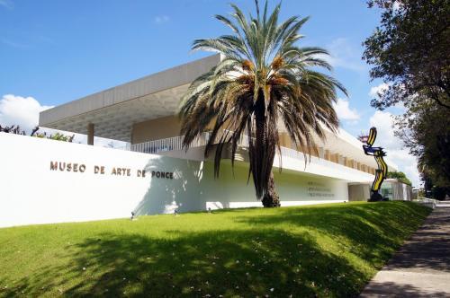 Ponce Museum of Art (1).JPG