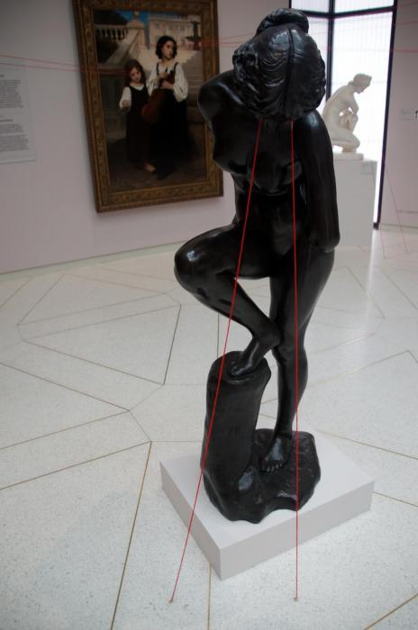 Ponce Museum of Art (29).JPG
