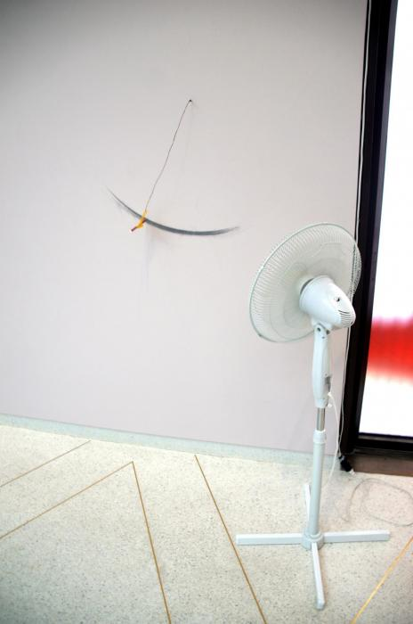Ponce Museum of Art (31).JPG