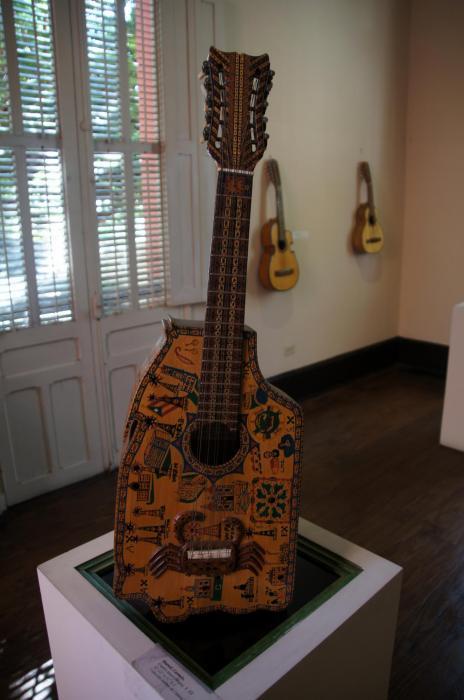Ponce Music Museum (13).JPG