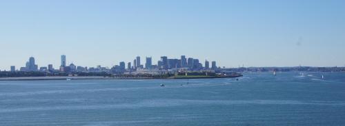 Spectacle Island - Boston (18).JPG